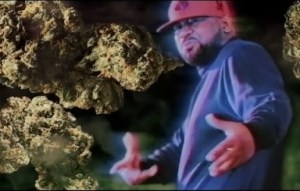 Video: Ghostface Killah - Wu Goo (feat. Killah Priest)